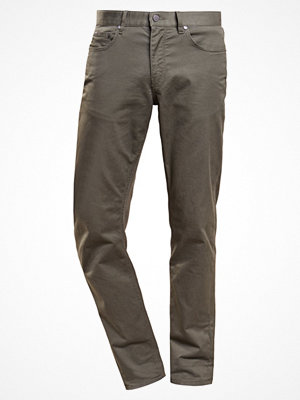 Byxor - Michael Kors Chinos fatigue