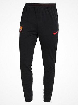 Nike Performance FC BARCELONA Klubbkläder black