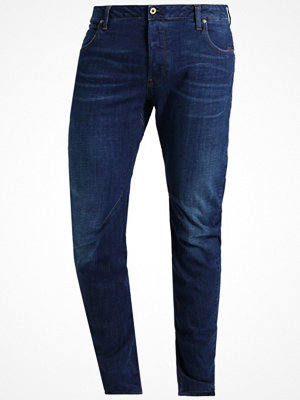 G-Star GStar ARC 3D SLIM Jeans slim fit devon denim