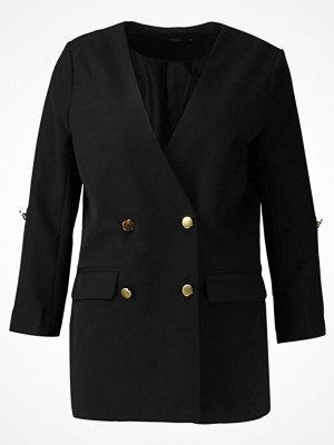 Kavajer & kostymer - Only ONLKAYLA Blazer black