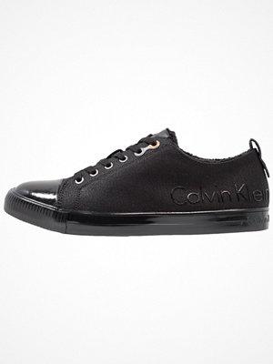 Calvin Klein Jeans ARTURO Sneakers black