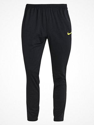 Nike Performance ACADEMY Träningsbyxor black