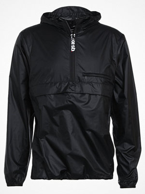 Nike Sb Tunn jacka black/black