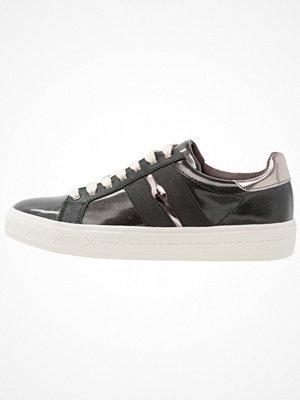 Tamaris Sneakers anthracite