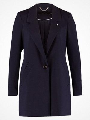 Kavajer & kostymer - Vero Moda VMNIKKA WELL Blazer navy blazer