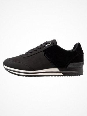 Calvin Klein Jeans EMILE Sneakers black