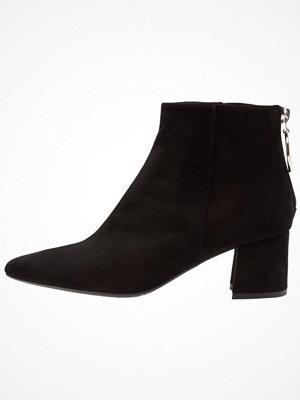 Boots & kängor - Billi Bi 5620 Ankelboots black