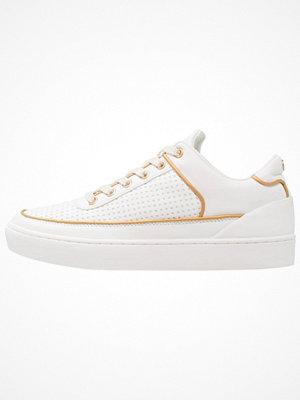 Vero Moda VMTRINE Sneakers snow white