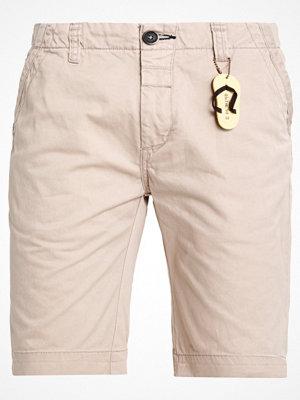 Dstrezzed Shorts dim gray