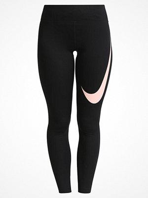 Nike Performance POWER ESSENTIAL Tights black
