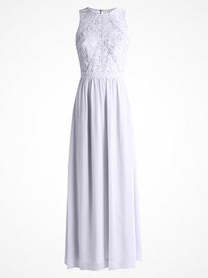 Dorothy Perkins SHOWCASE EVA  Festklänning grey