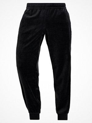 Adidas Originals CHALLENGER Träningsbyxor black