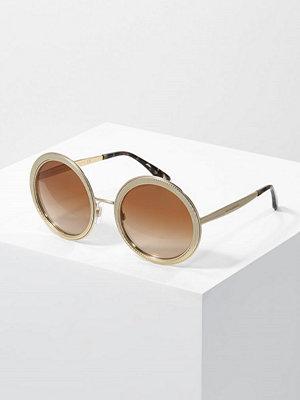 Dolce & Gabbana Solglasögon brown gradient
