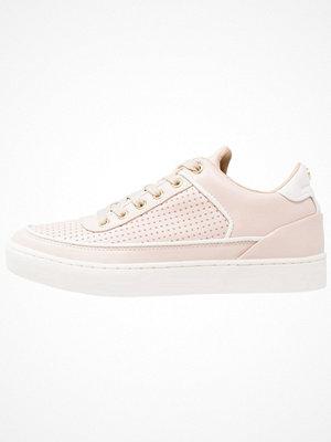 Vero Moda VMTRINE Sneakers rose dust