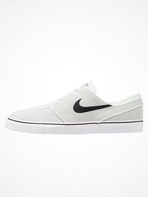 Nike Sb ZOOM STEFAN JANOSKI Sneakers barely green/black