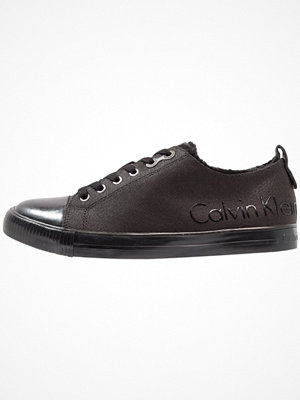 Calvin Klein Jeans ARTURO Sneakers charcoal