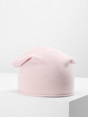 Mössor - Codello Mössa light pink
