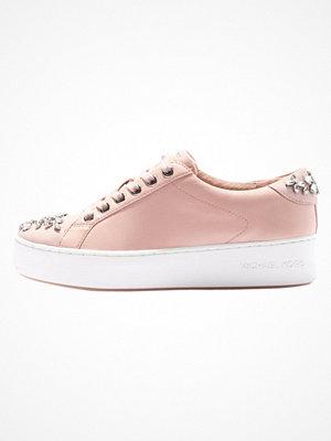 MICHAEL Michael Kors POPPY  Sneakers ballet