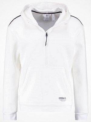 Adidas Originals Luvtröja white