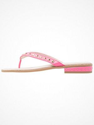 Tamaris Flipflops pink