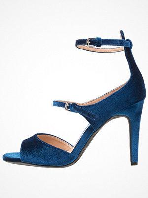 Dorothy Perkins STEPHANIE Sandaletter blue