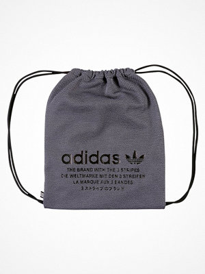 Adidas Originals Ryggsäck black