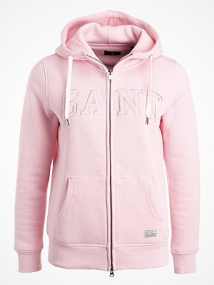 Gant Sweatshirt california pink