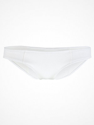 Solid & Striped THE ISABELLA BOTTOM Bikininunderdel ivory