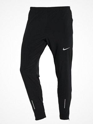 Nike Performance ESSENTIAL Träningsbyxor black