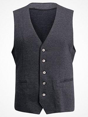 Västar - Sisley Väst dark grey