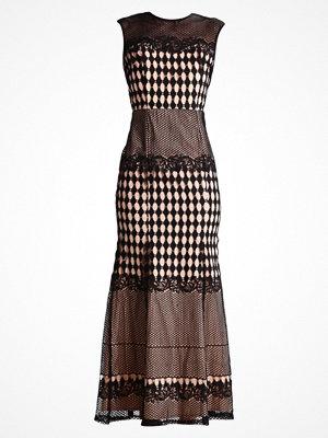 Festklänningar - Little Mistress Festklänning black