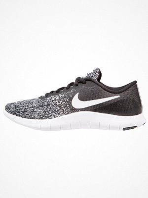 Sport & träningsskor - Nike Performance FLEX CONTACT Löparskor black/white