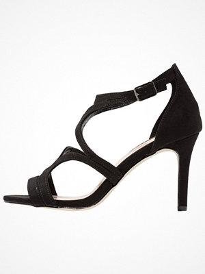 Dorothy Perkins SIENNA Sandaler & sandaletter black
