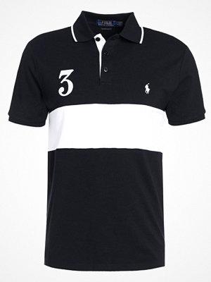 Polo Ralph Lauren Piké black/white
