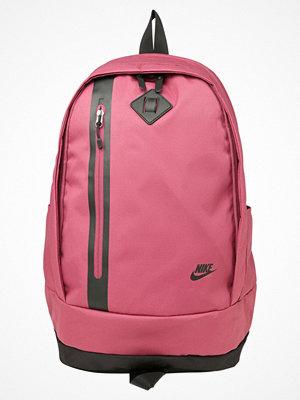 Nike Sportswear CHEYENNE 3.0 SOLID Ryggsäck port/black/black