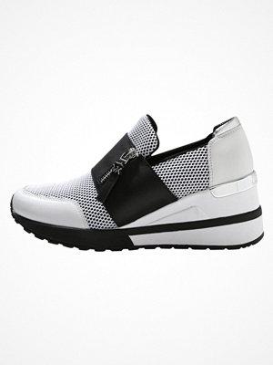 MICHAEL Michael Kors CHELSIE TRAINER Sneakers black