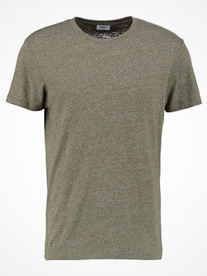 Closed Tshirt bas olive
