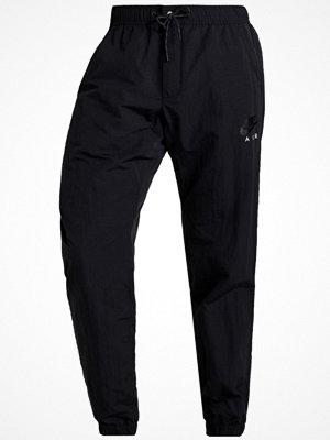Nike Sportswear AIR Träningsbyxor black
