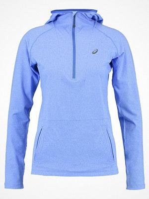 Sportkläder - Asics Funktionströja blue purple heather