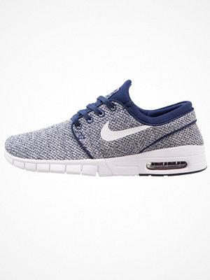Nike Sb STEFAN JANOSKI MAX Sneakers binary blue/white/team red