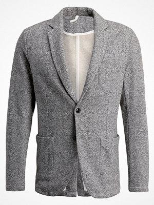 Kavajer & kostymer - Pier One Kavaj mottled grey