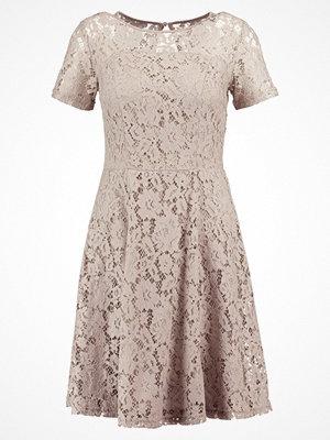 Dorothy Perkins Cocktailklänning grey