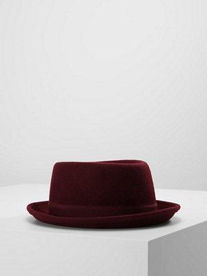 Hattar - Menil FIRENZE Hatt bordeaux