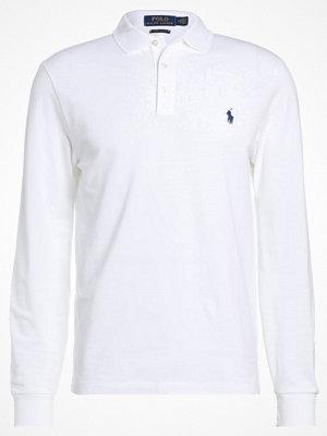 Polo Ralph Lauren Piké white