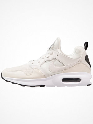 Nike Sportswear AIR MAX PRIME SL Sneakers light bone/black