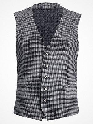 Västar - Sisley Väst light grey
