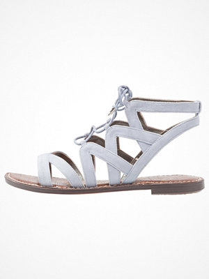 Sandaler & sandaletter - Sam Edelman GEMMA Sandaler & sandaletter dusty blue