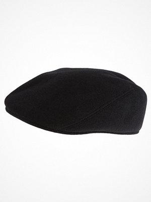 Mössor - Lacoste Mössa black