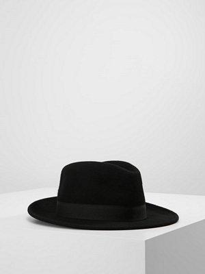 Hattar - Menil INDIANA Hatt black
