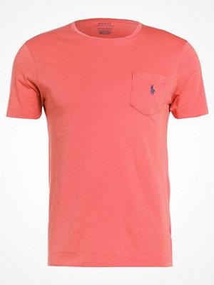 Polo Ralph Lauren Tshirt bas evening post red